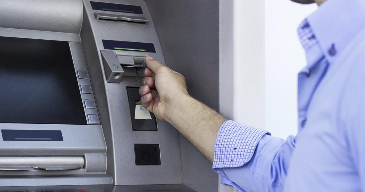 cajeros-bitcoin