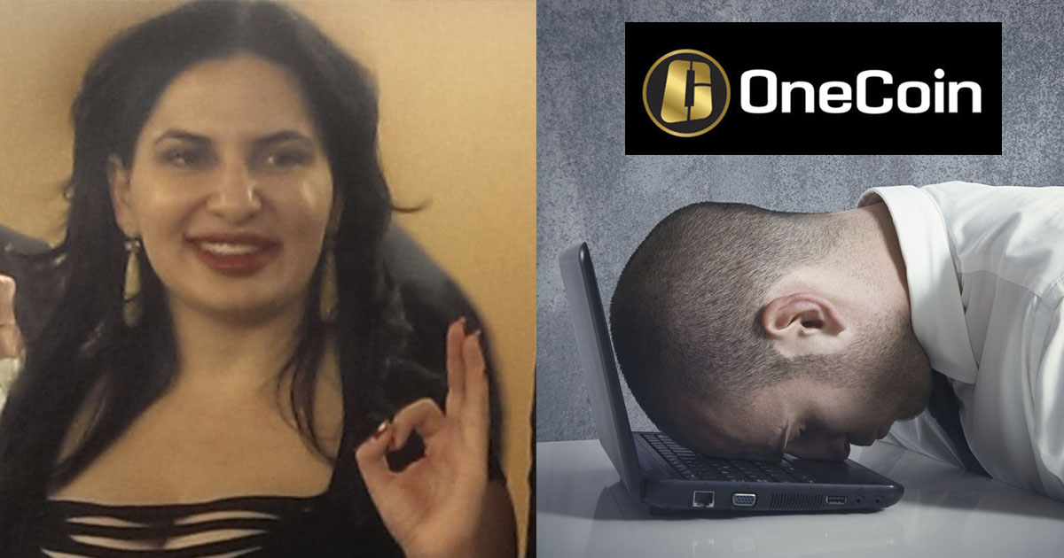 estafa-onecoin