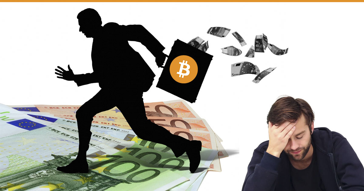 estafas-con-bitcoin