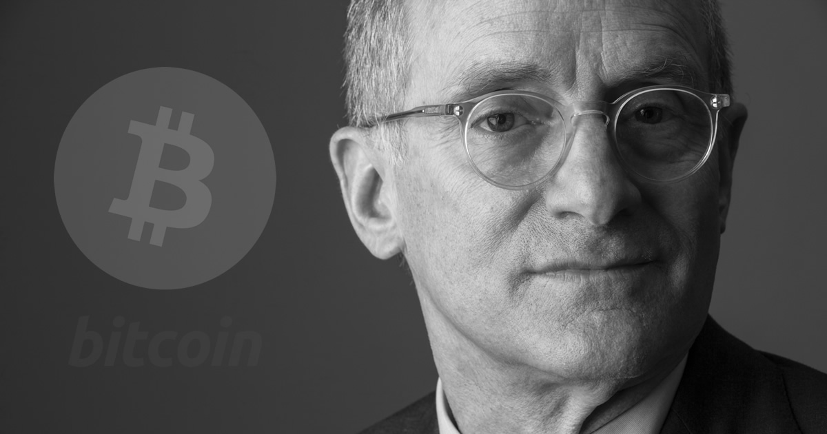 howard-marks-bitcoin
