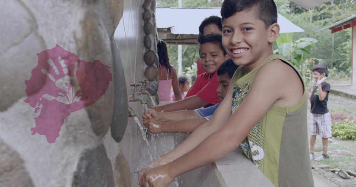 jeunesse-kids-ecuador