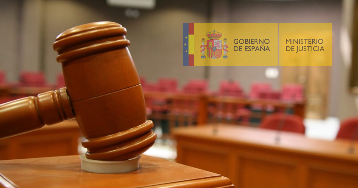juzgado-espanyol-juzga-estafa-libertagia
