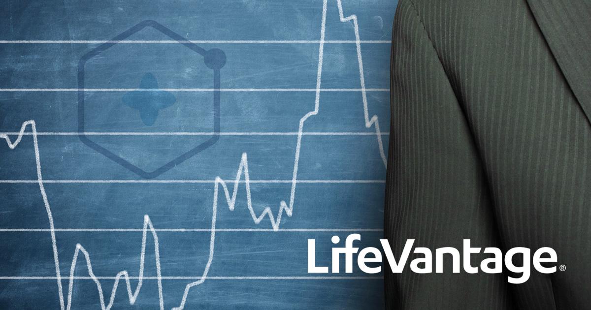 lifevantage-aumenta-ingresos-2017