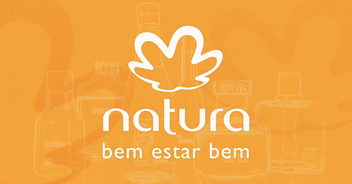 natura-brasil-lider-fragancias