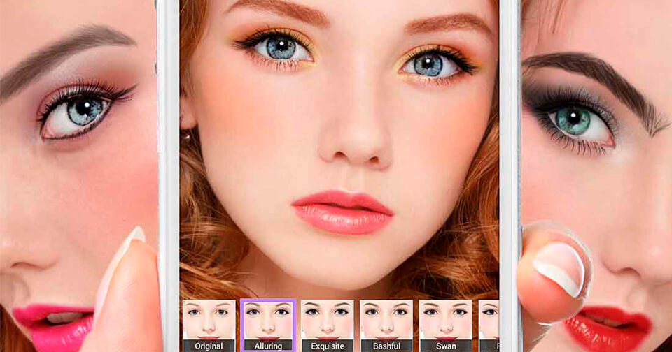 amway-youcam-makeup