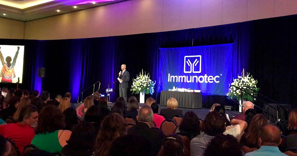 immunotec-supera-los-100-millones