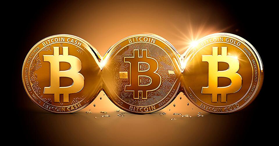 minar-bitcoin