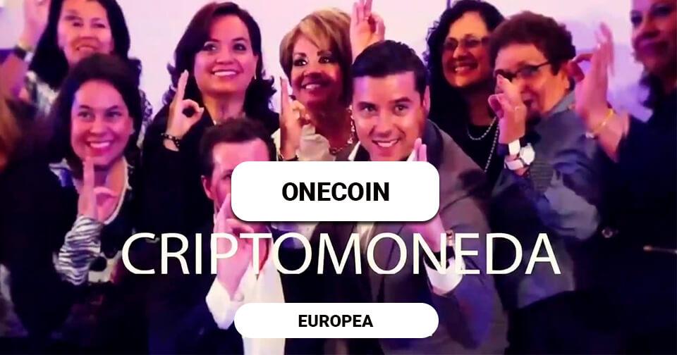 onecoin-rafela