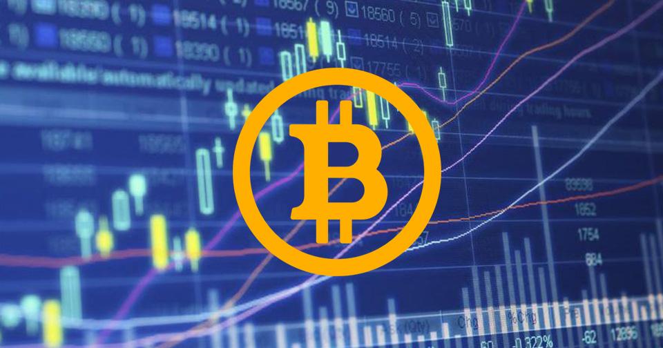 razones-subida-bitcoin