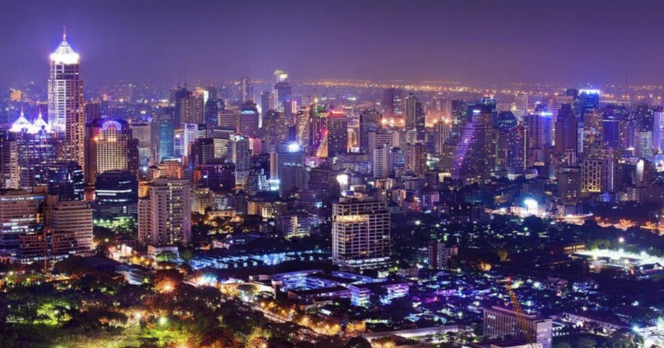 tailandia-venta-directa