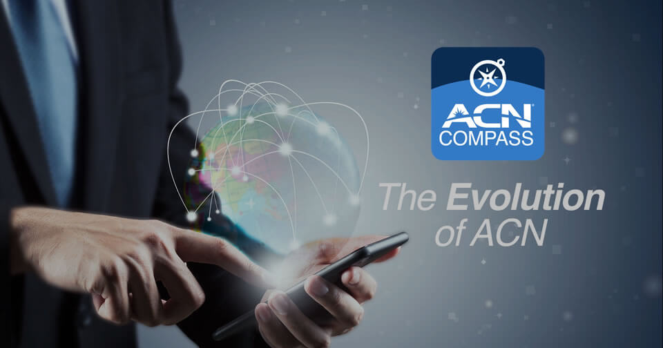 acn-lanza-su-app-compass
