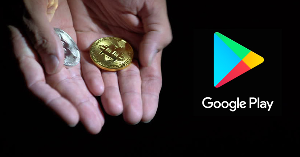 aplicaciones-de-cripto-mineria-en-tienda-de-google-play-aun-despues-de-prohibicion