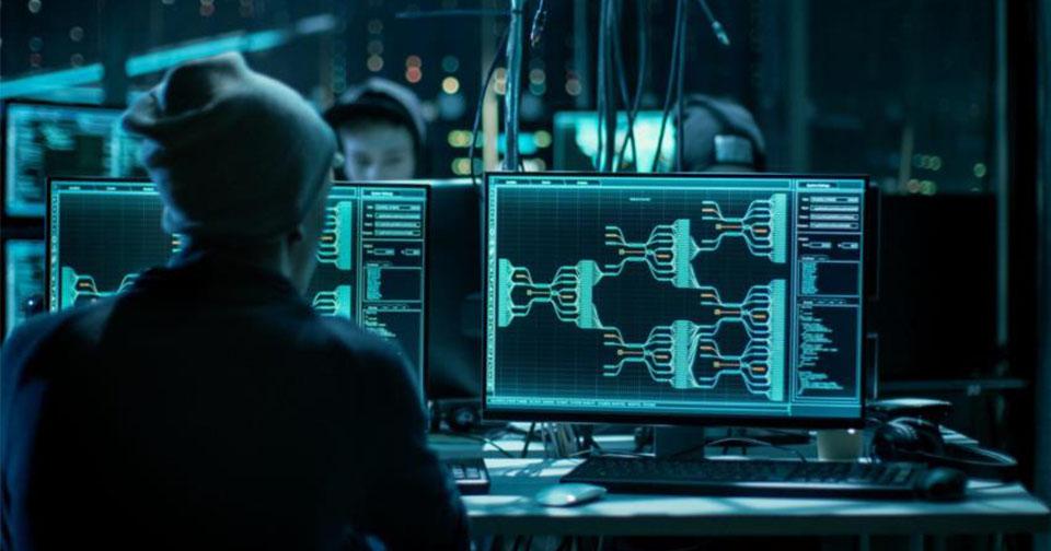 arrestan-a-tres-hackers-en-china-por-millonario-robo-de-criptomonedas