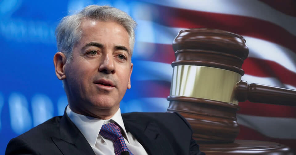 bill-ackman-vs-herbalife-nutrition