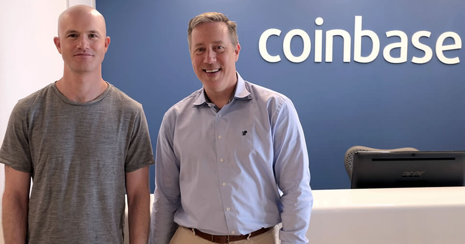 coinbase-contrata-a-tim-wagner