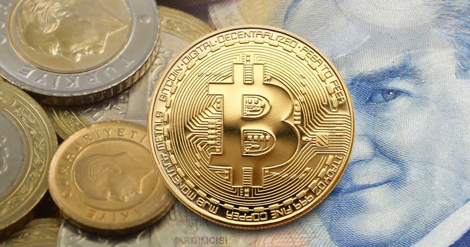 crisis-turca-favorece-bitcoin
