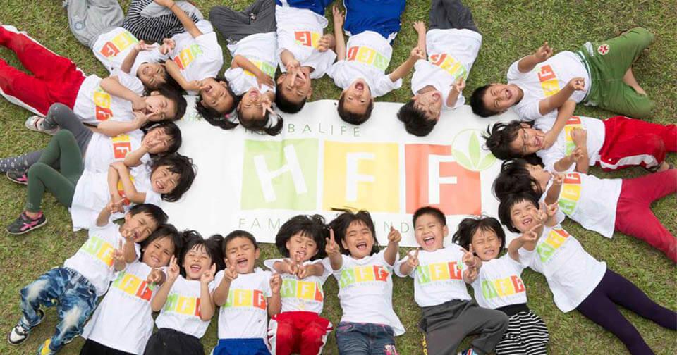 herbalife-continua-con-su-apoyo-a-los-ninos-desamparados-del-mundo