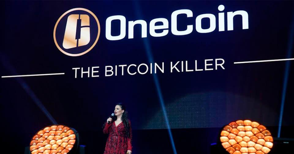 onecoin-retrasa-nuevamente-el-lanzamiento-de-su-plataforma-ahora-para-una-fecha-sin-definir