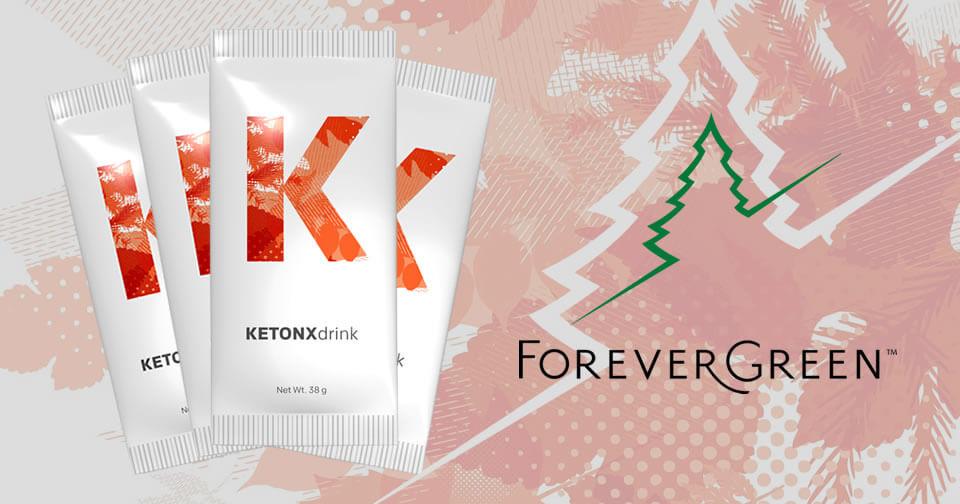 producto-ketonx-de-forevergreen
