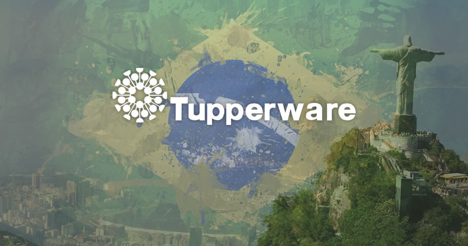programa-global-links-tupperware-brasil