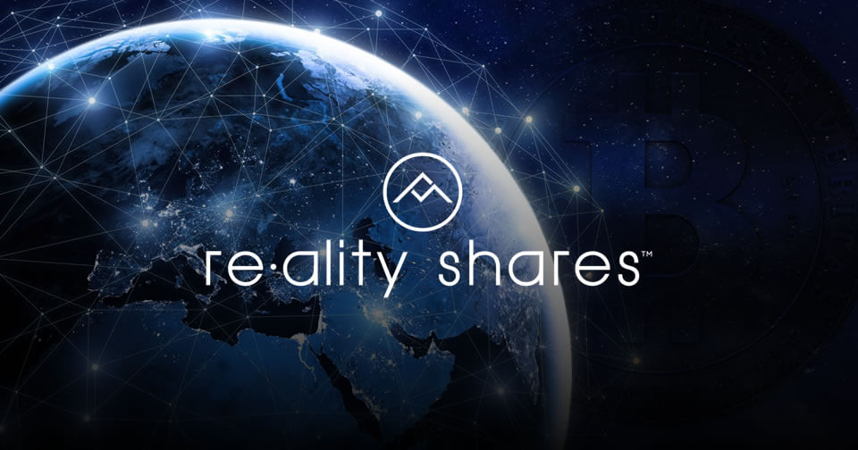 reality-shares-ultimo-competidor-bitcoin