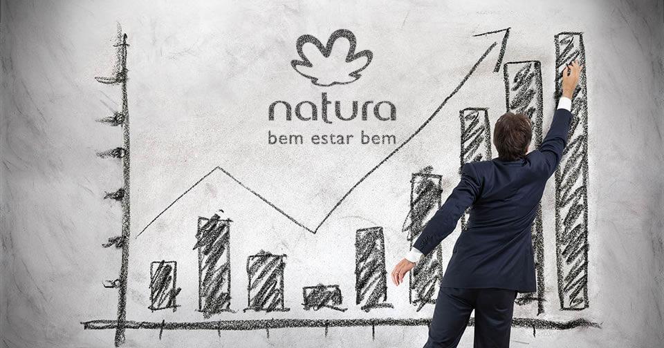sostenido-crecimiento-de-natura