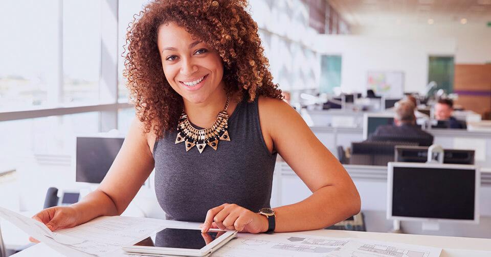 Opinión: 10 hábitos diarios que realizan todos los emprendedores de éxito