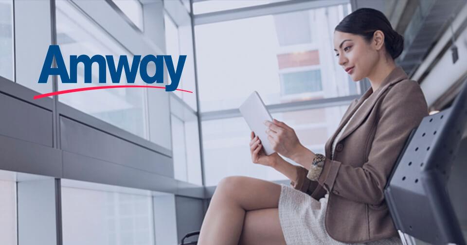 amway-realizara-inversion-millonaria-en-la-plataforma-digital-a-partir-del-proximo-ano