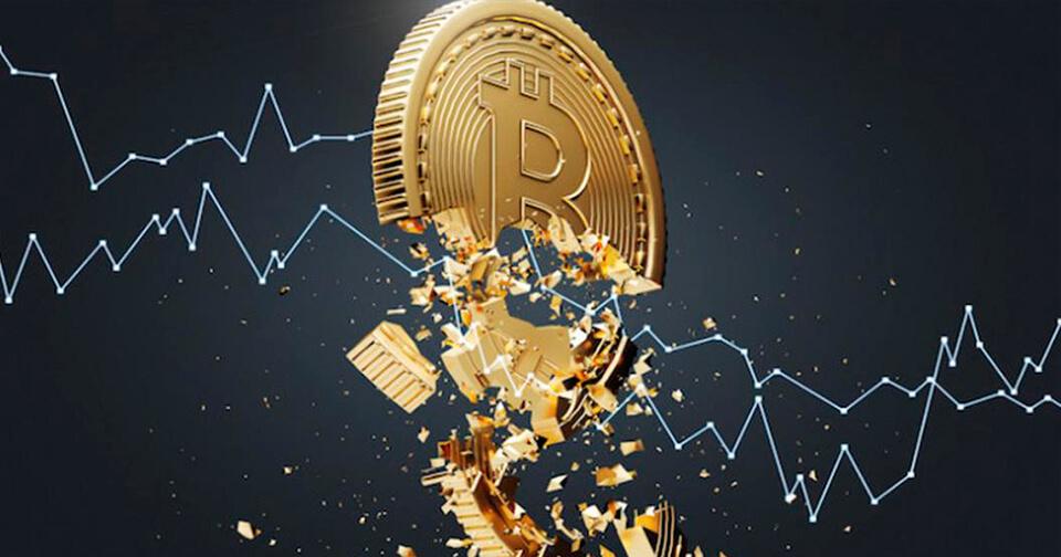 bitcoin-pierde-cerca-del-80-por-ciento-de-su-valor-en-2018