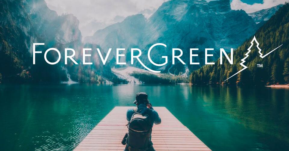 forevergreen-preve-un-2019-de-crecimiento-record
