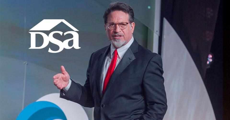 la-asociacion-de-ventas-directas-anuncia-el-apoyo-a-la-ley-que-protege-a-los-consumidores