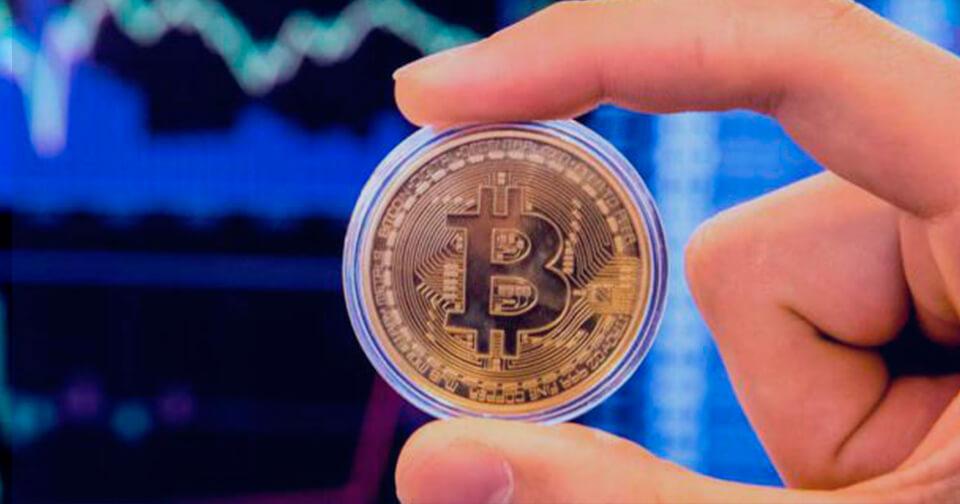 podria-desaparecer-el-bitcoin-ojo-a-estas-3-predicciones