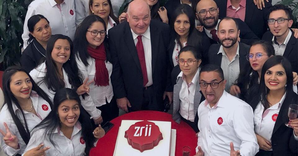 zrii-celebra-su-4to-aniversario-en-el-mercado-de-colombia