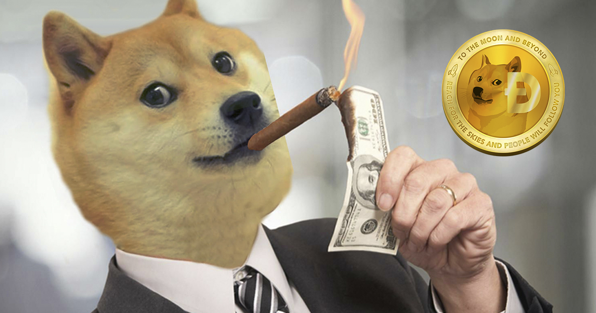 dogecoin-supera-los-1000-millones