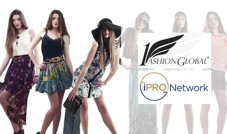 1fashion-global-e-ipro-network
