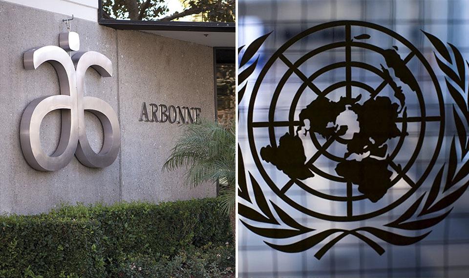 arbonne-international-pacto-mundial-de-las-naciones-unidas