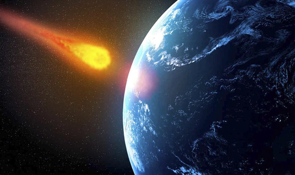 asteroide-2018-cb-pasara-cerca-de-la-tierra