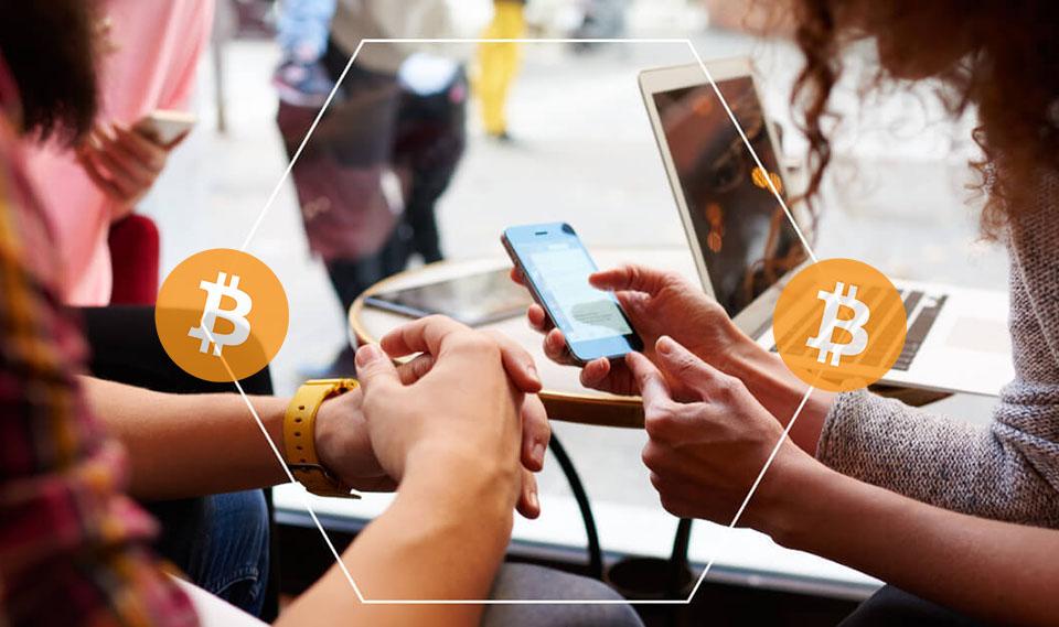 bitcoin-y-freelancers.jpg