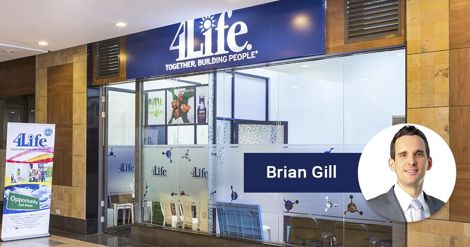 brian-gill-vicepresidente-4life