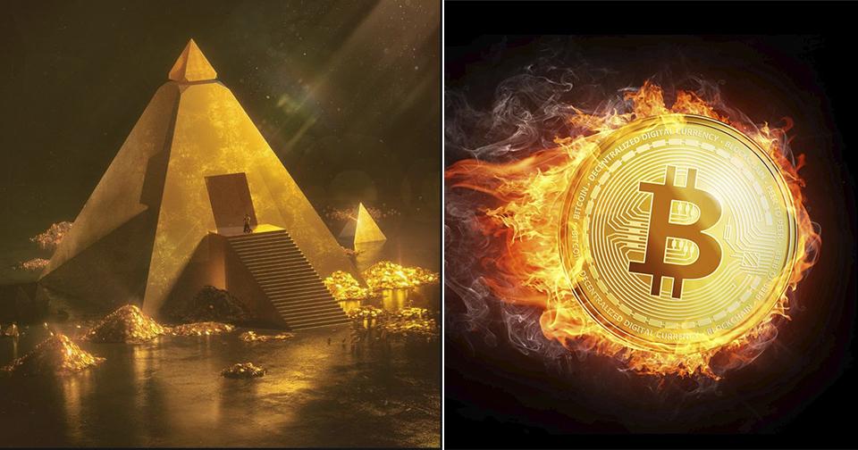 caida-de-bitcoin-afecta-a-piramides