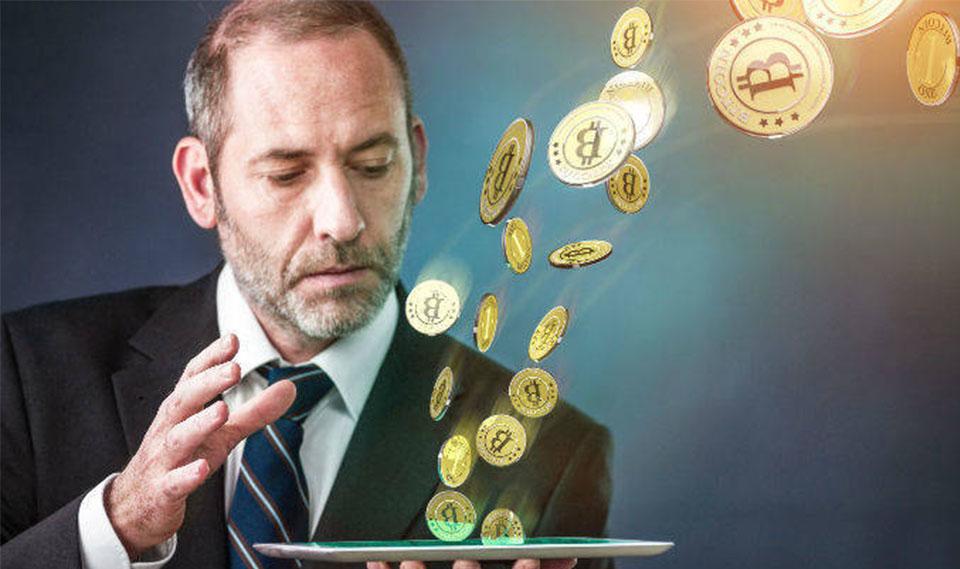 desconocido-compra-344-millones-de-bitcoin
