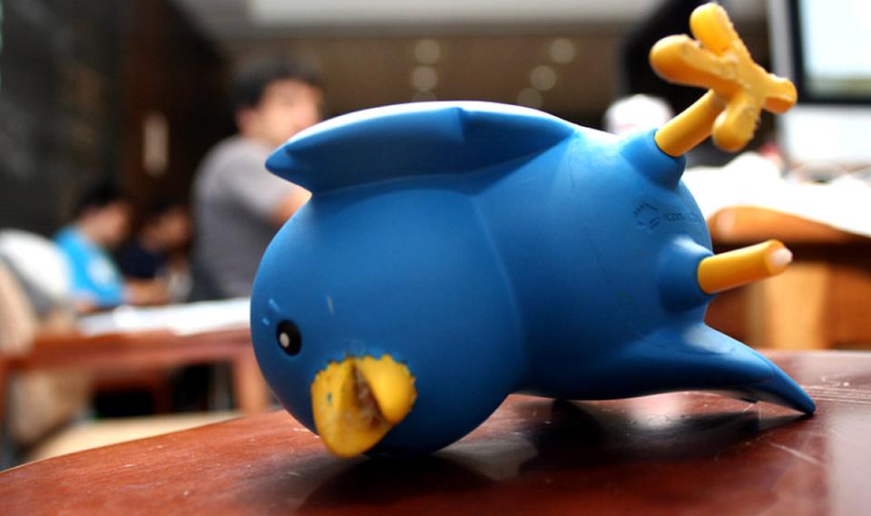eliminar-cuenta-de-twiter