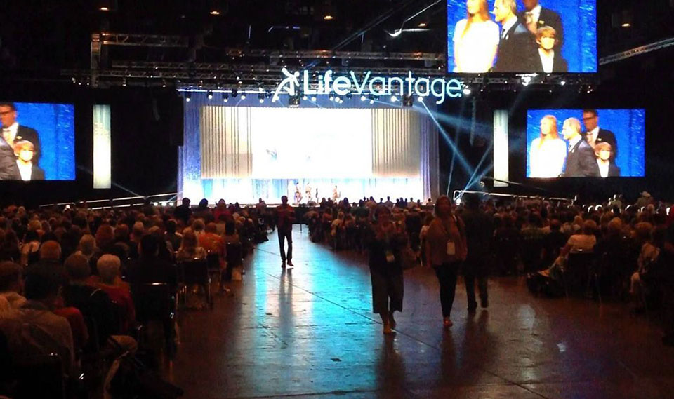 lifevantage-elite-academy