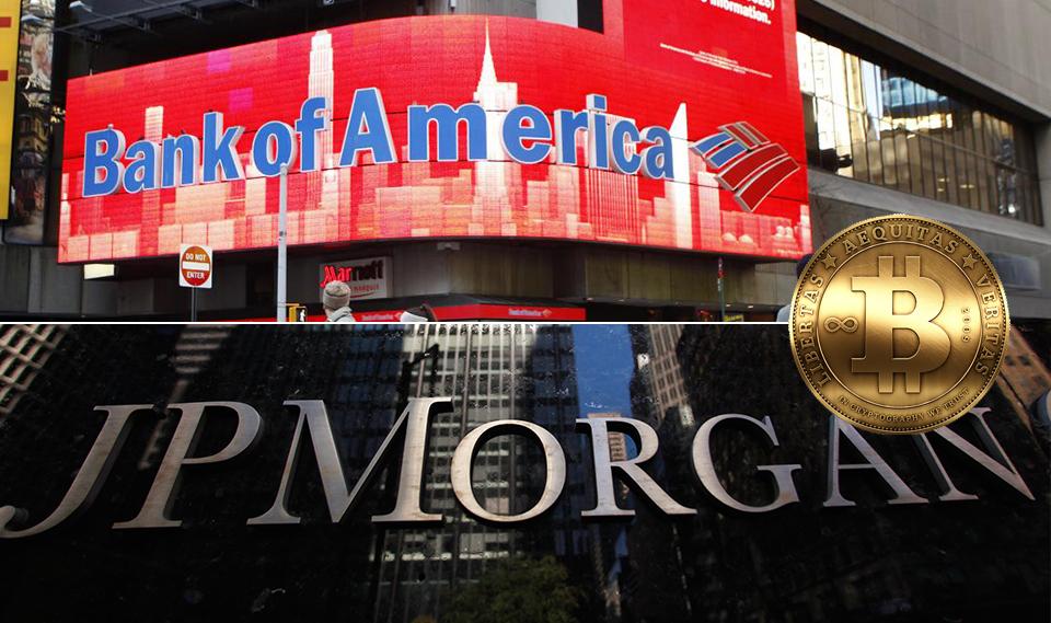 los-5-mayores-bancos-de-estados-unidos-contra-bitcoin
