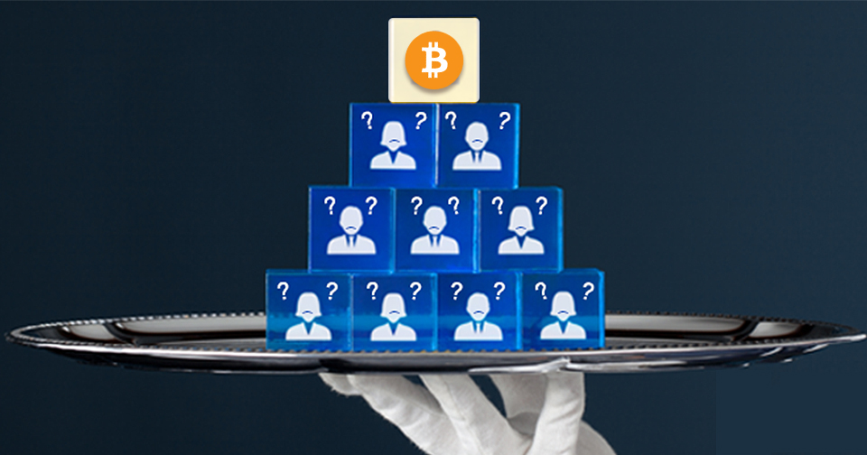 multinivel-y-criptomonedas-legal-o-piramidal