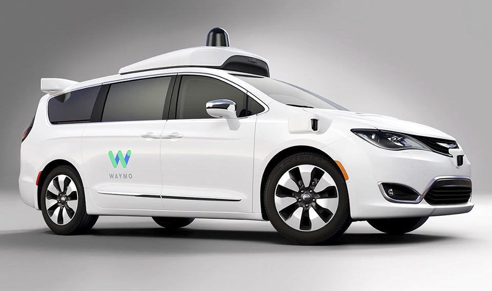 vehiculos-autonomos-reducen-costo