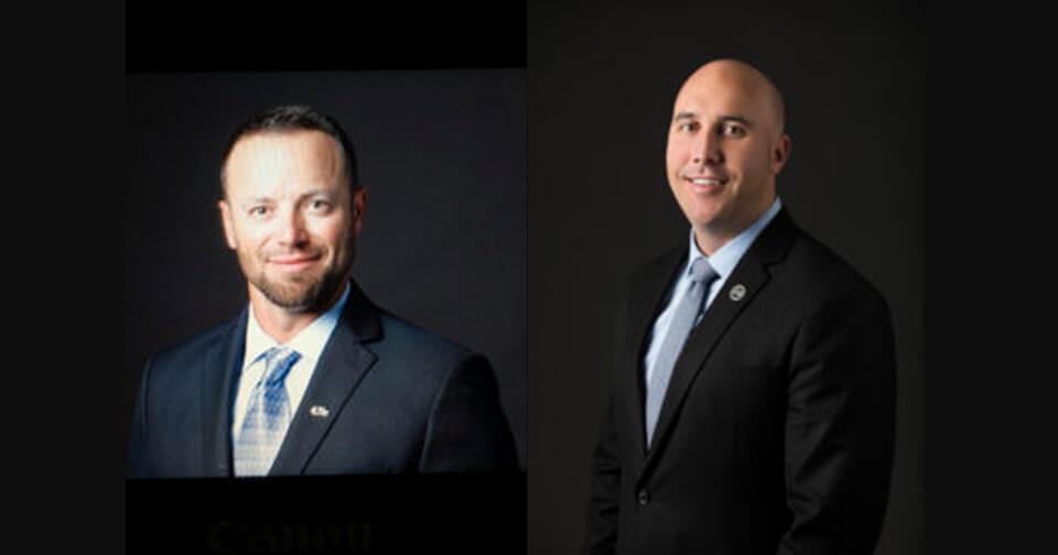 4life-research-nombra-nuevos-ejecutivos