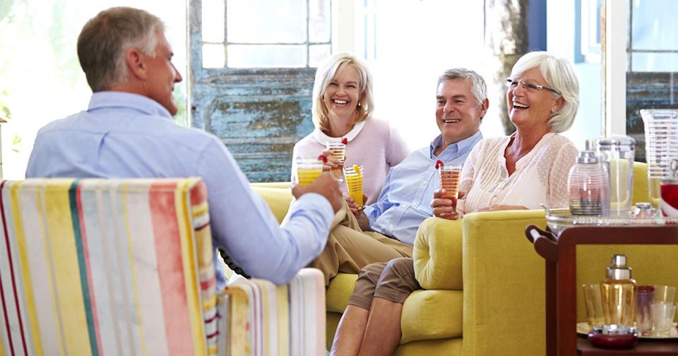 adultos-mayores-un-mercado-joven-a-conquistar