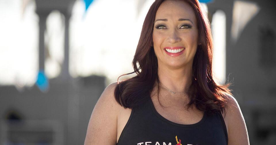 amy-van-dyken-medallista-de-oro-olimpica-nueva-portavoz-de-kannaway