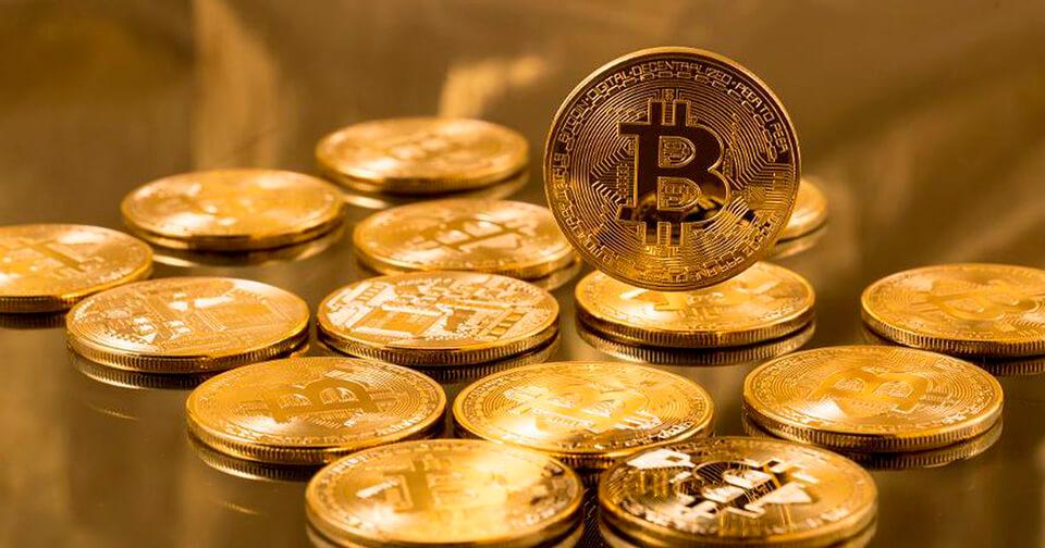 bitcoin-podria-subir-de-porecio